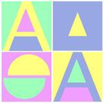 Augusta Akademie
