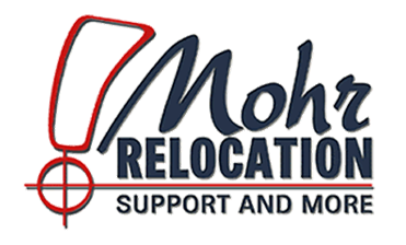 Mohr Relocation Rhetorik Coaching